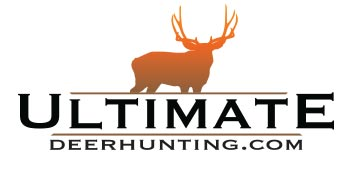 Ultimate Deer Hunting