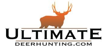 Ultimate Deer Hunting
