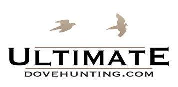 Ultimate Dove Hunting