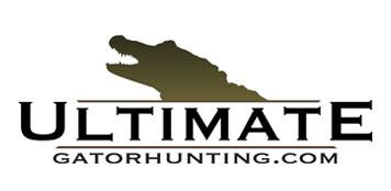 Ultimate Gator Hunting