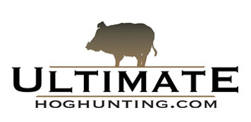 Ultimate Hog Hunting