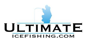 Ultimate Ice Fishing