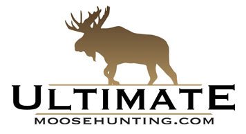 Ultimate Moose Hunting