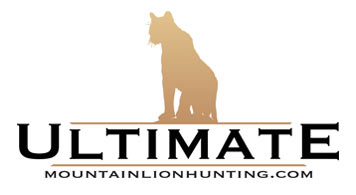 Ultimate Mountain Lion Hunting