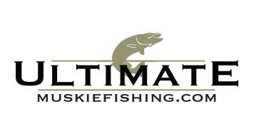 Ultimate Muskie Fishing