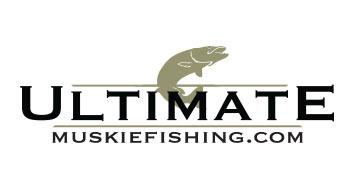 Ultimate Muskie Fishing