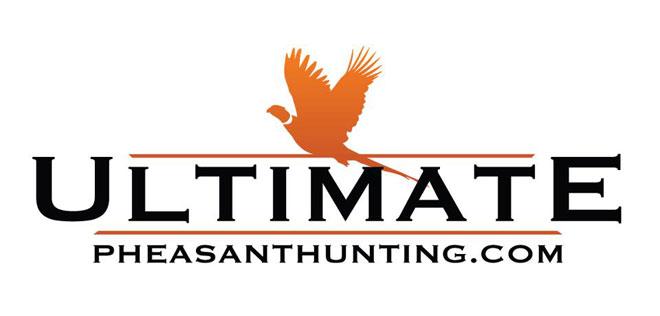 Ultimate Pheasant Hunting