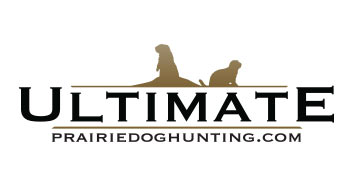 Ultimate Prairie Dog Hunting