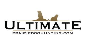 Ultimate Prairie Dog Hunting
