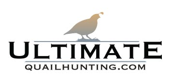 Ultimate Quail Hunting