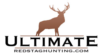 Ultimate Red Stag Hunting