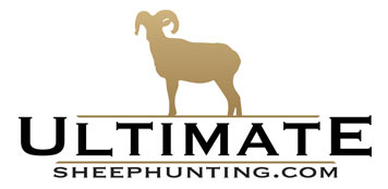Ultimate Sheep Hunting