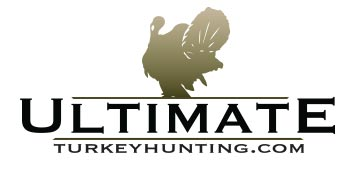 Ultimate Turkey Hunting