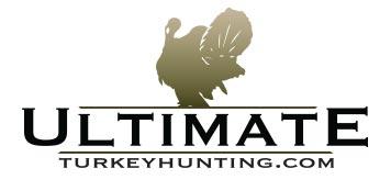 Ultimate Turkey Hunting