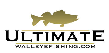Ultimate Walleye Fishing