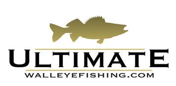 Ultimate Walleye Fishing
