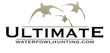 Ultimate Waterfowl Hunting