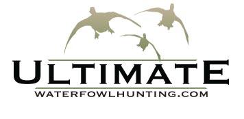 Ultimate Waterfowl Hunting