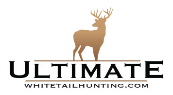 Ultimate Whitetail Hunting