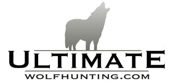 Ultimate Wolf Hunting